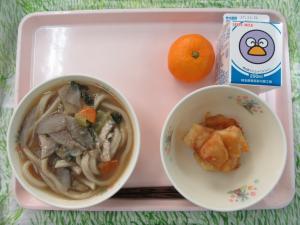 kenchinudon