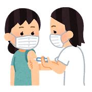 新型コロナワクチン接種時の来院・来庁に際して(注意) - 新座市ホームページ